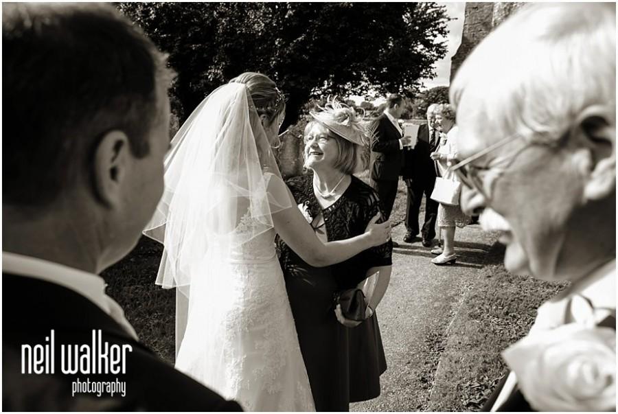 Farbridge Barn wedding -_0083