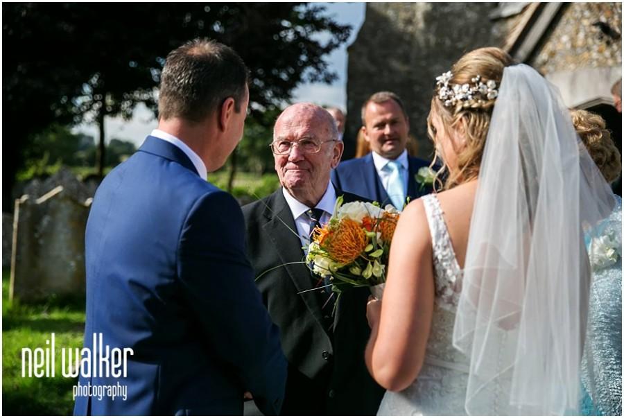 Farbridge Barn wedding -_0084