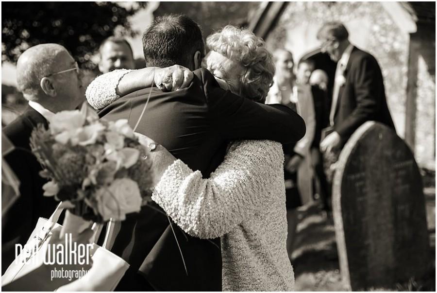 Farbridge Barn wedding -_0085