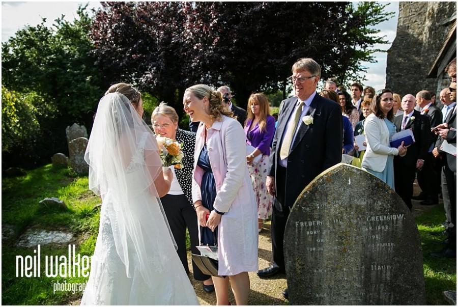 Farbridge Barn wedding -_0086