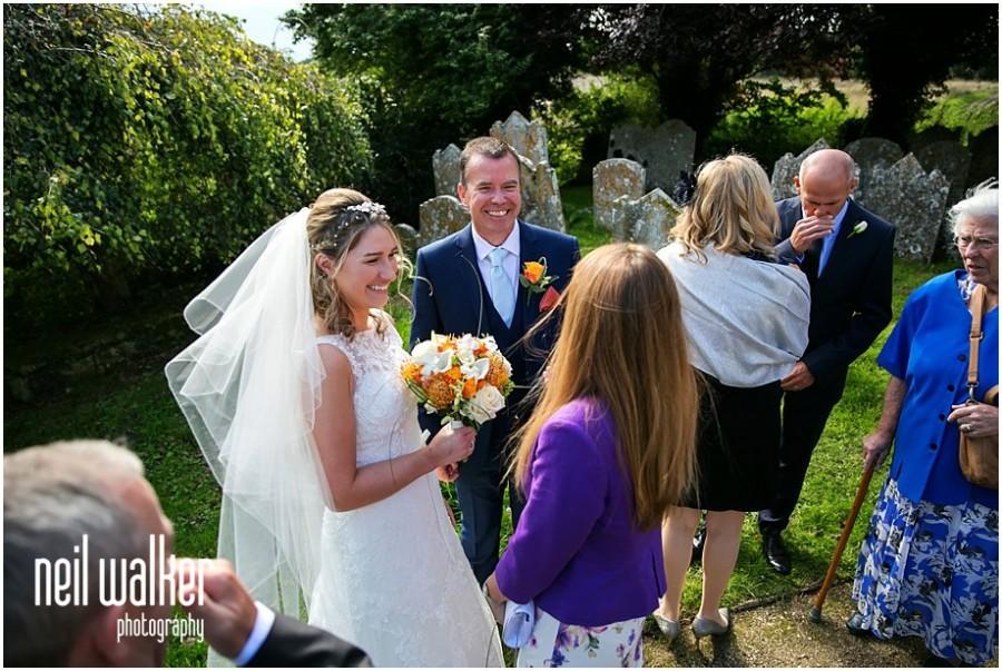 Farbridge Barn wedding -_0087