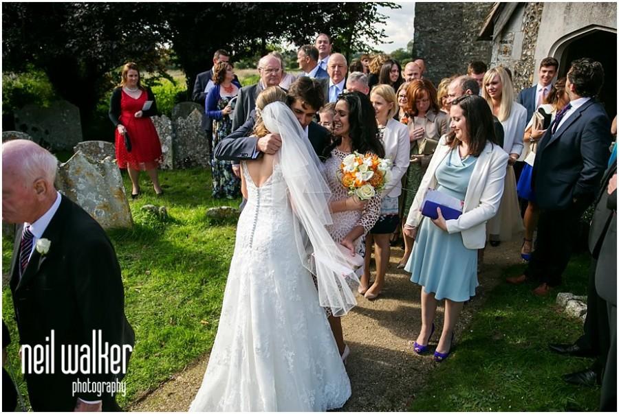 Farbridge Barn wedding -_0088