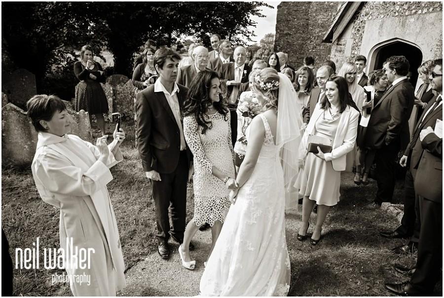 Farbridge Barn wedding -_0089