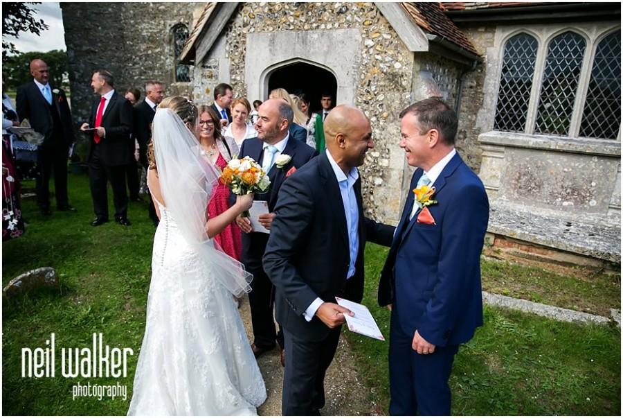 Farbridge Barn wedding -_0090
