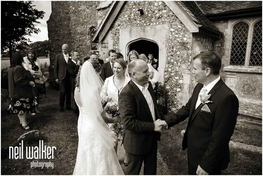 Farbridge Barn wedding -_0091