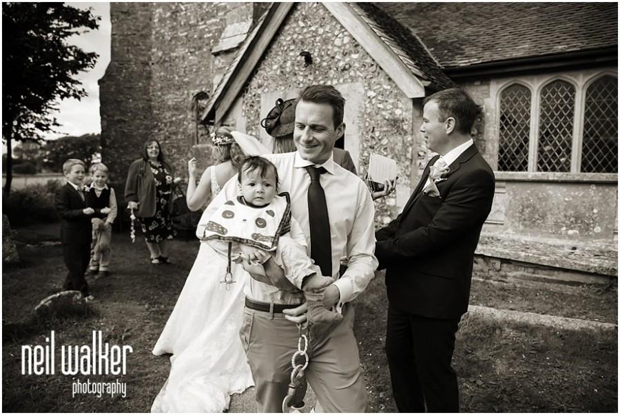 Farbridge Barn wedding -_0093