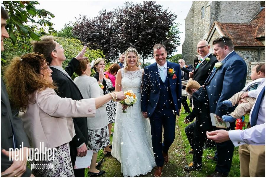 Farbridge Barn wedding -_0094