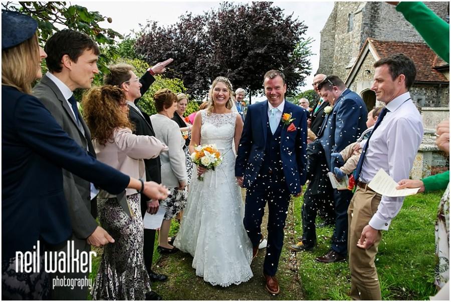 Farbridge Barn wedding -_0095