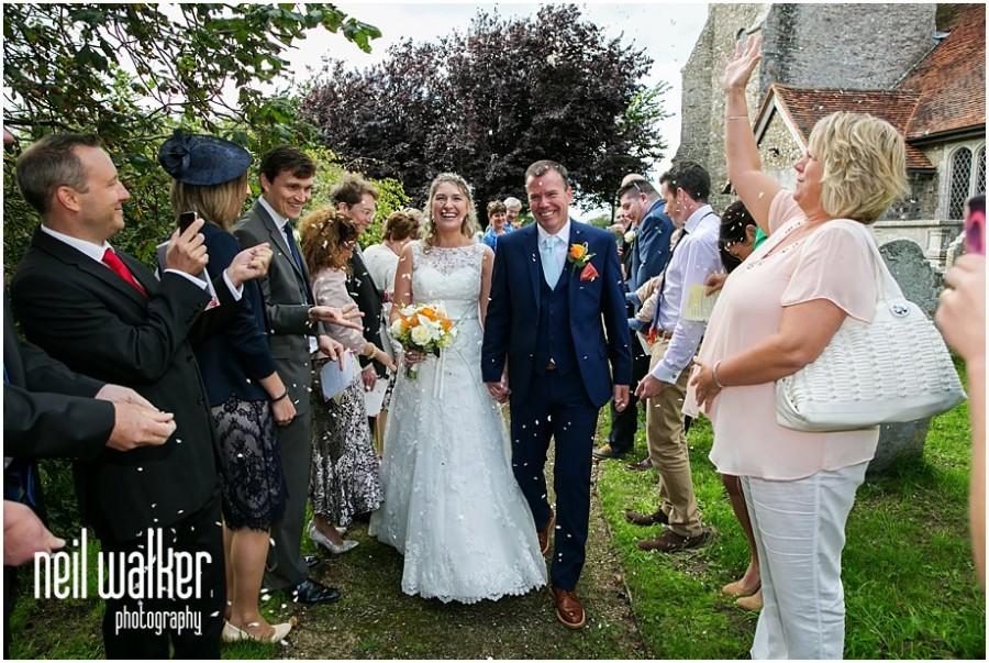 Farbridge Barn wedding -_0096