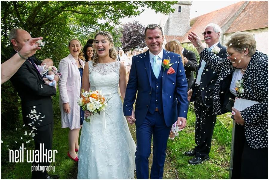 Farbridge Barn wedding -_0097