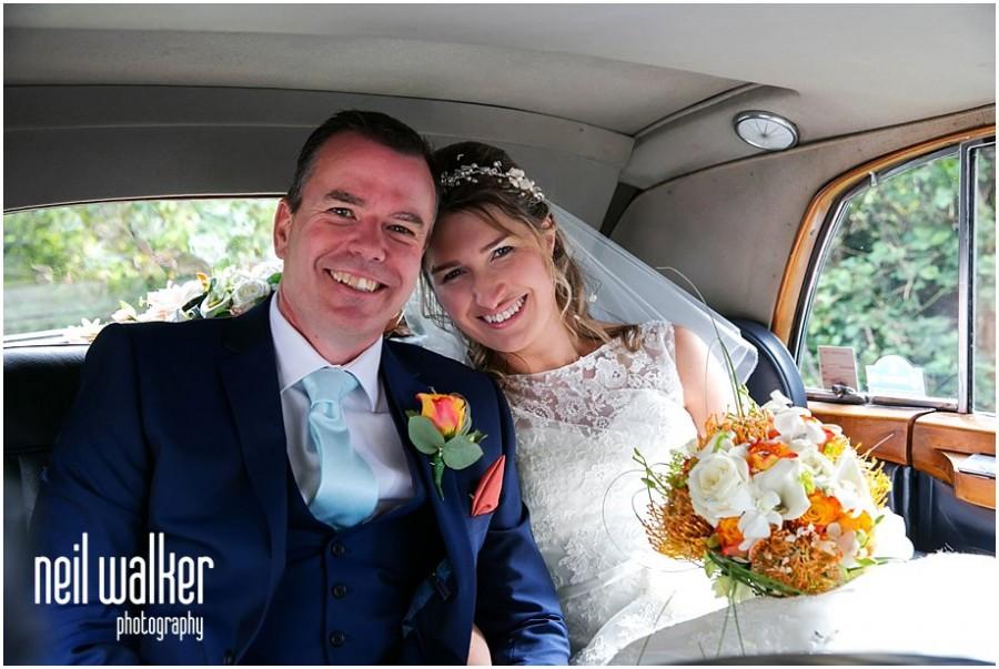 Farbridge Barn wedding -_0098