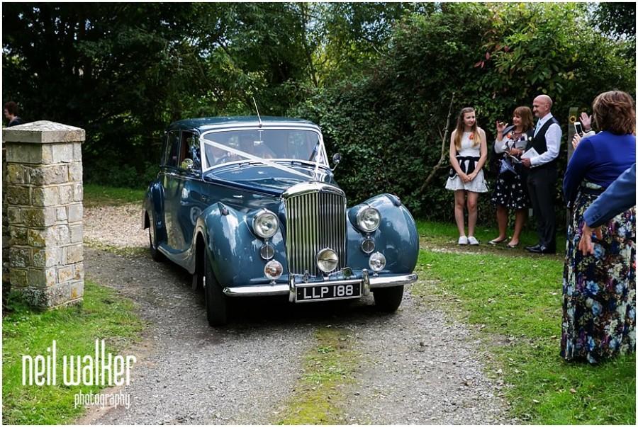 Farbridge Barn wedding -_0099