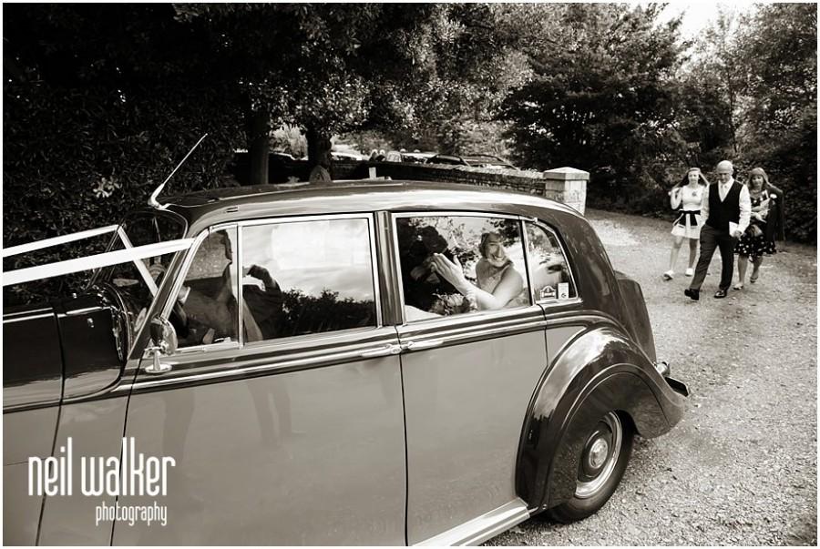 Farbridge Barn wedding -_0100