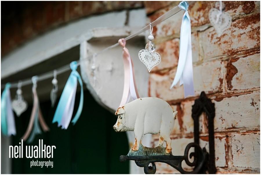Farbridge Barn wedding -_0101