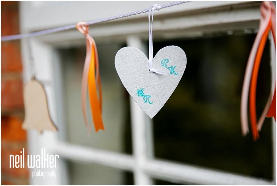 Farbridge Barn wedding -_0102