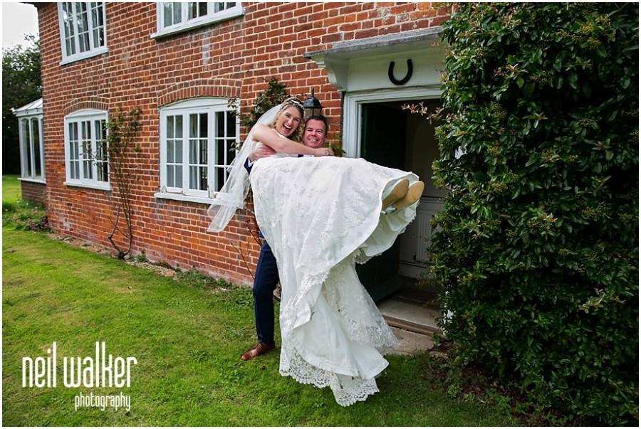 Farbridge Barn wedding -_0103