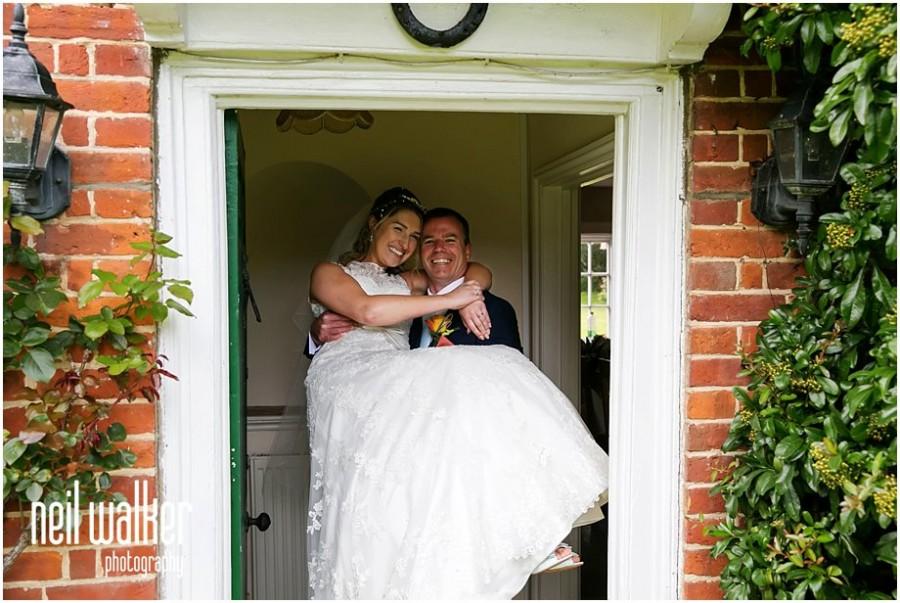 Farbridge Barn wedding -_0104