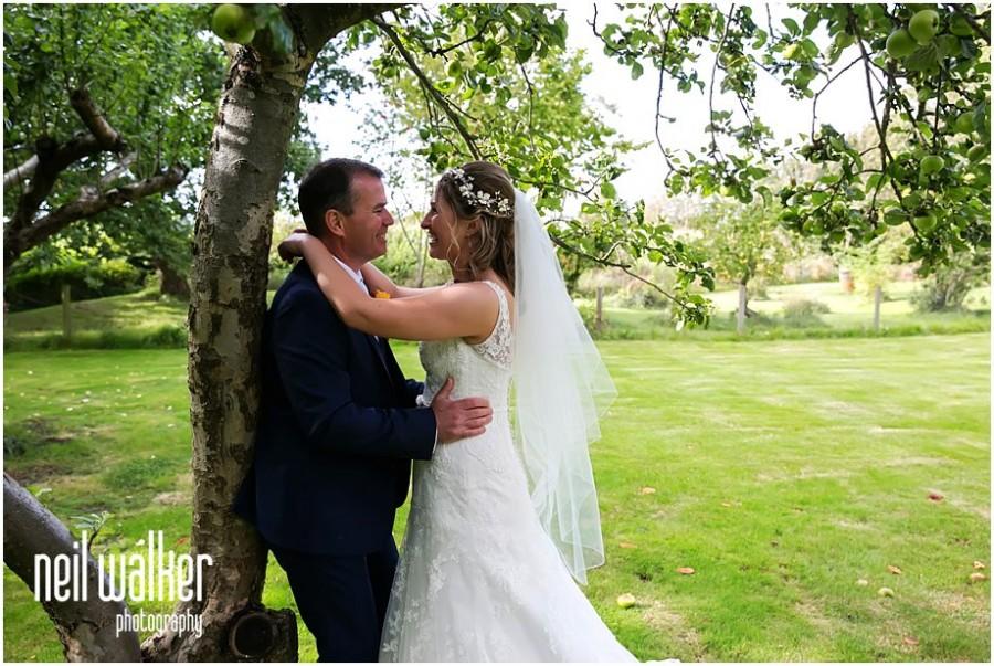Farbridge Barn wedding -_0105