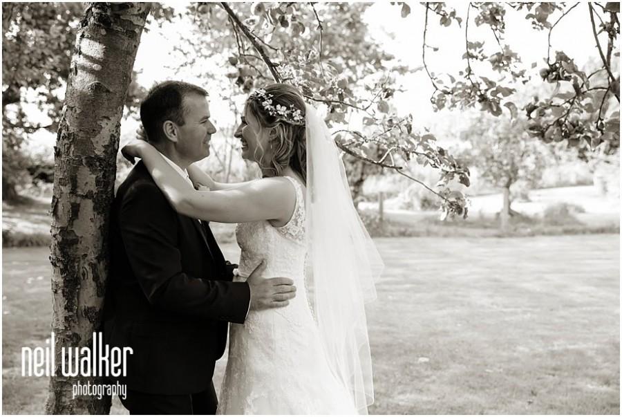Farbridge Barn wedding -_0106