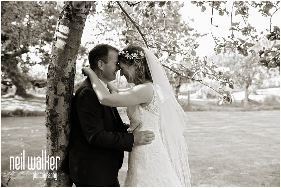 Farbridge Barn wedding -_0107