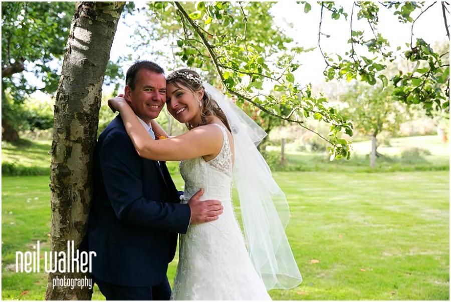 Farbridge Barn wedding -_0108