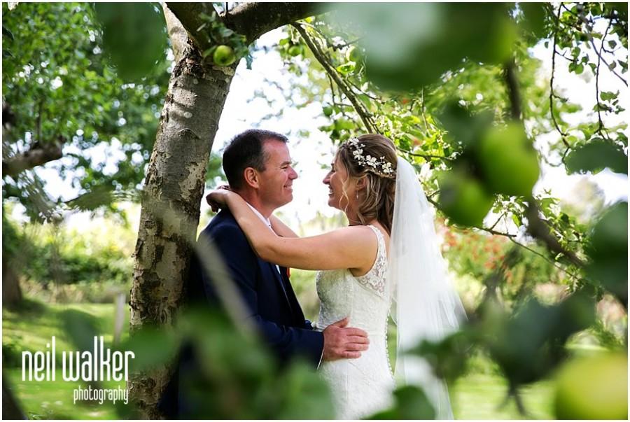 Farbridge Barn wedding -_0109
