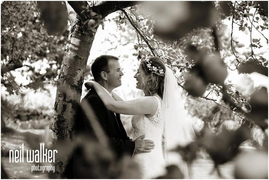 Farbridge Barn wedding -_0110