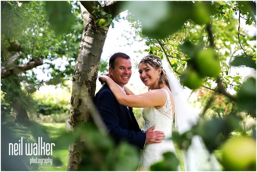 Farbridge Barn wedding -_0111