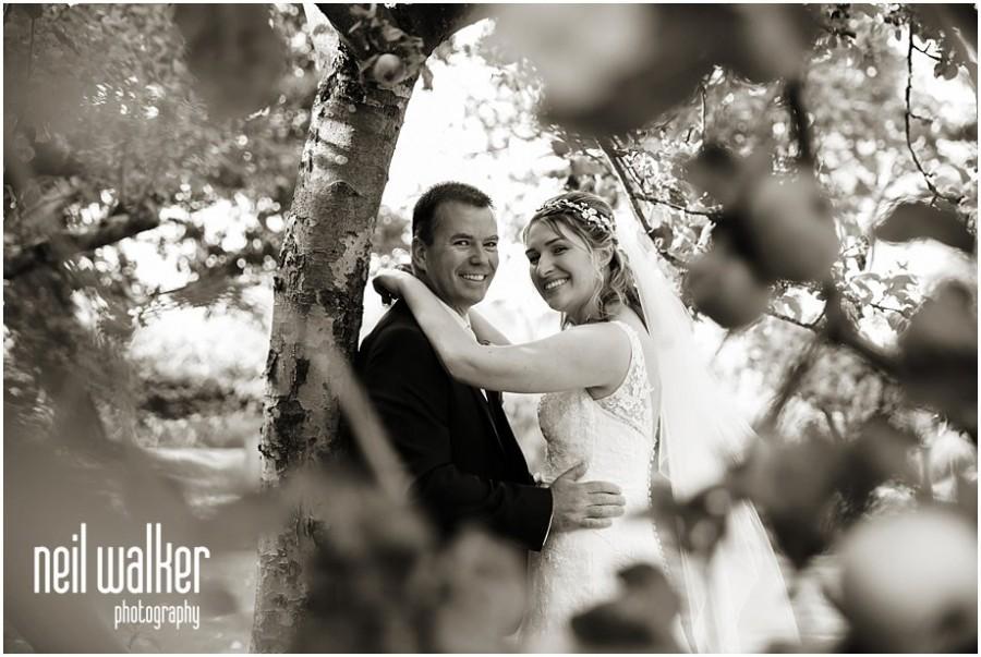 Farbridge Barn wedding -_0112