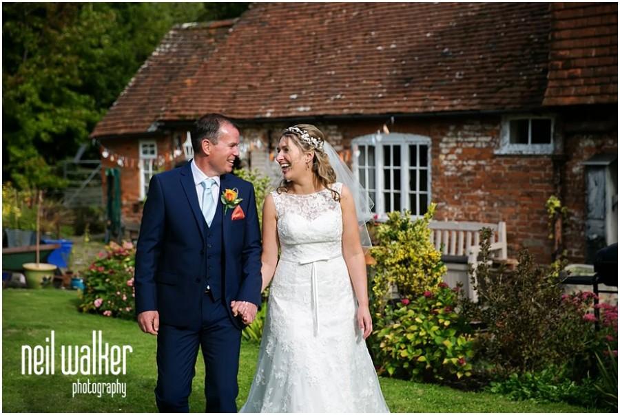 Farbridge Barn wedding -_0113
