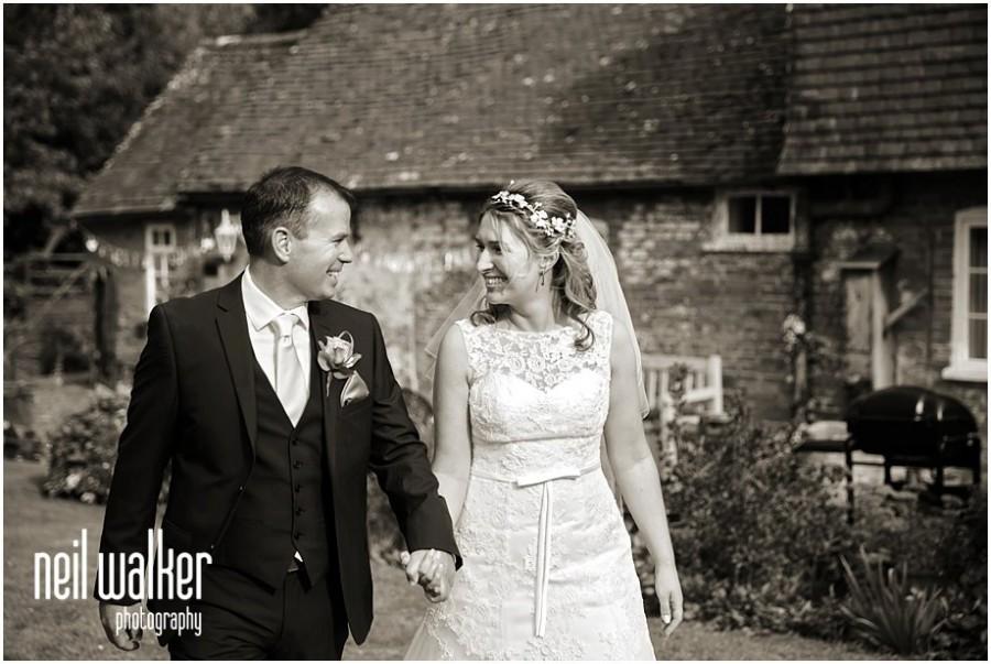 Farbridge Barn wedding -_0114