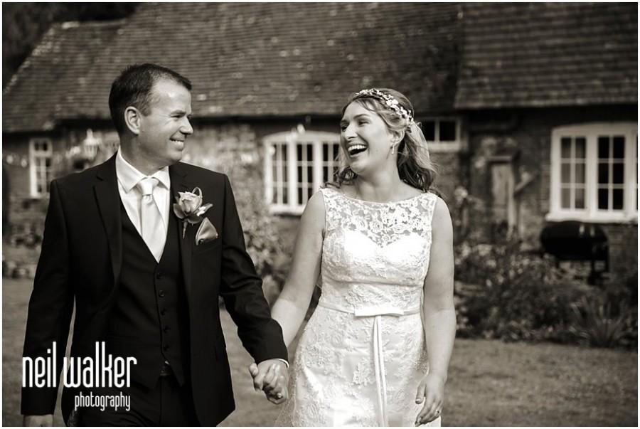 Farbridge Barn wedding -_0115