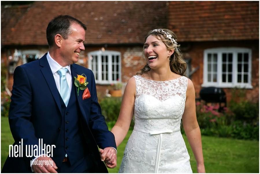 Farbridge Barn wedding -_0116