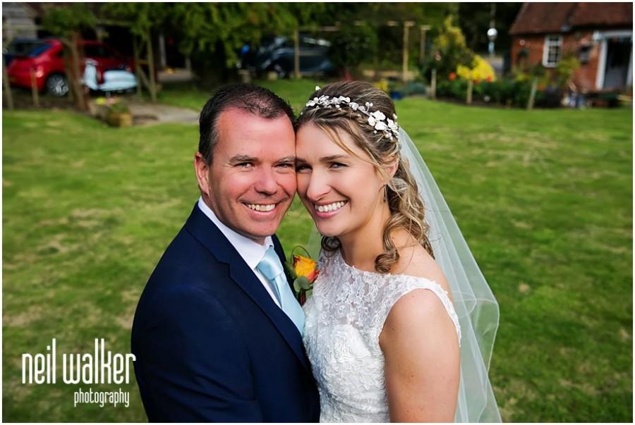 Farbridge Barn wedding -_0117