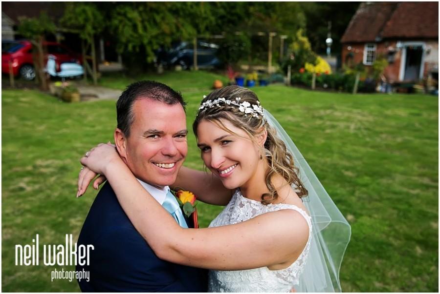 Farbridge Barn wedding -_0118