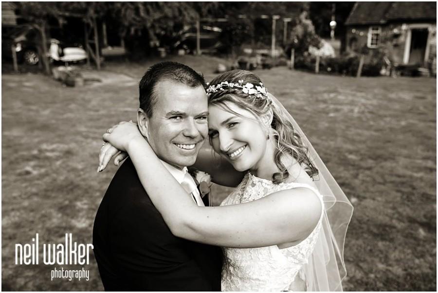 Farbridge Barn wedding -_0119