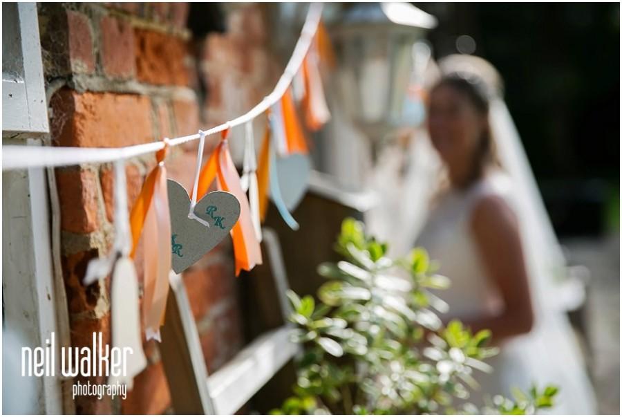 Farbridge Barn wedding -_0120