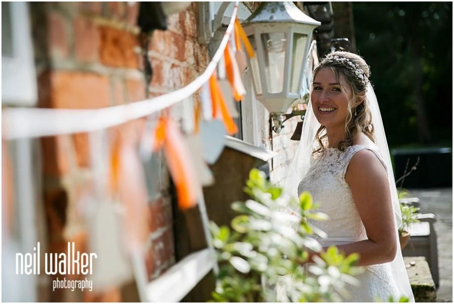 Farbridge Barn wedding -_0121