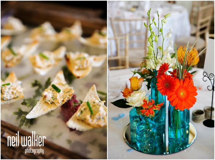 Farbridge Barn wedding -_0123