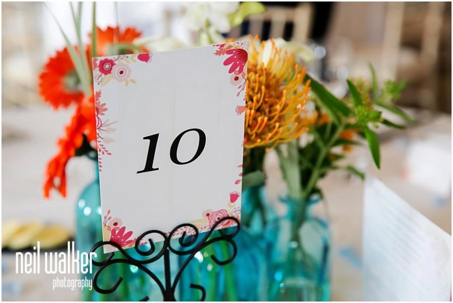Farbridge Barn wedding -_0124
