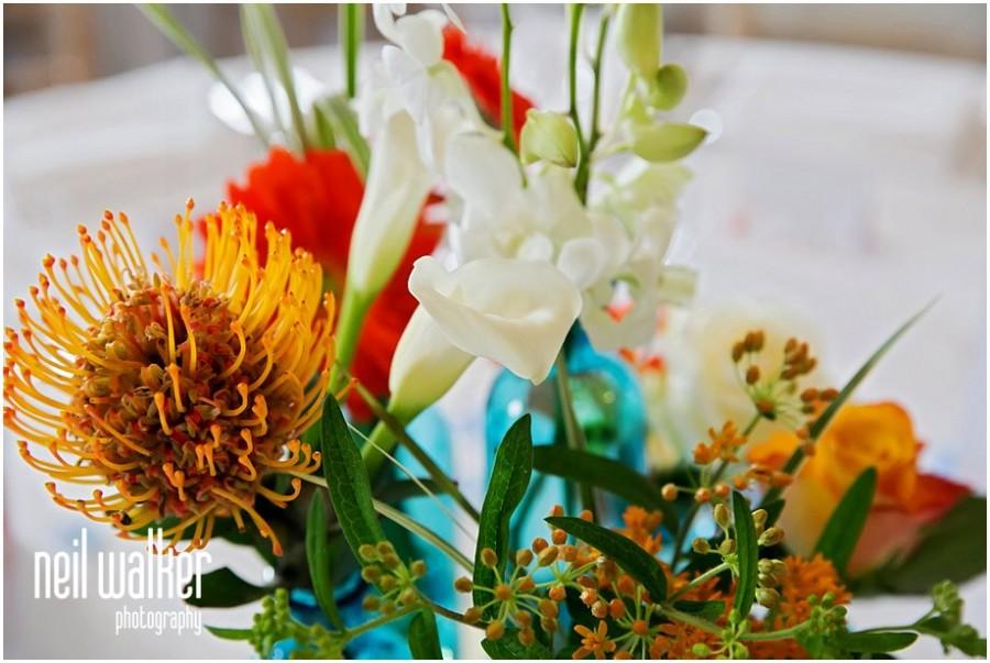 Farbridge Barn wedding -_0125