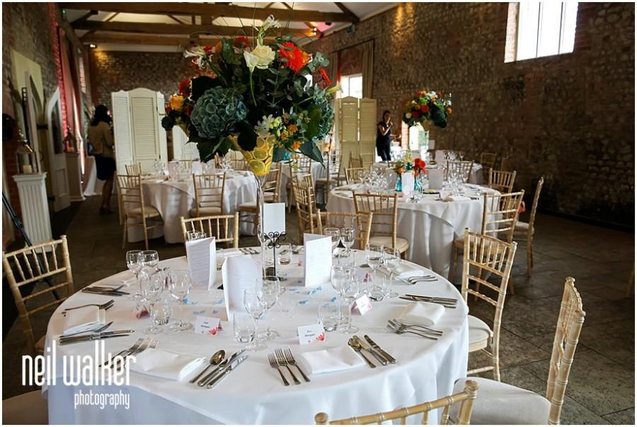 Farbridge Barn wedding -_0128