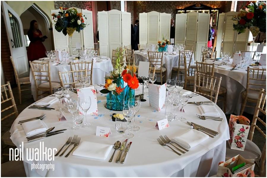 Farbridge Barn wedding -_0129