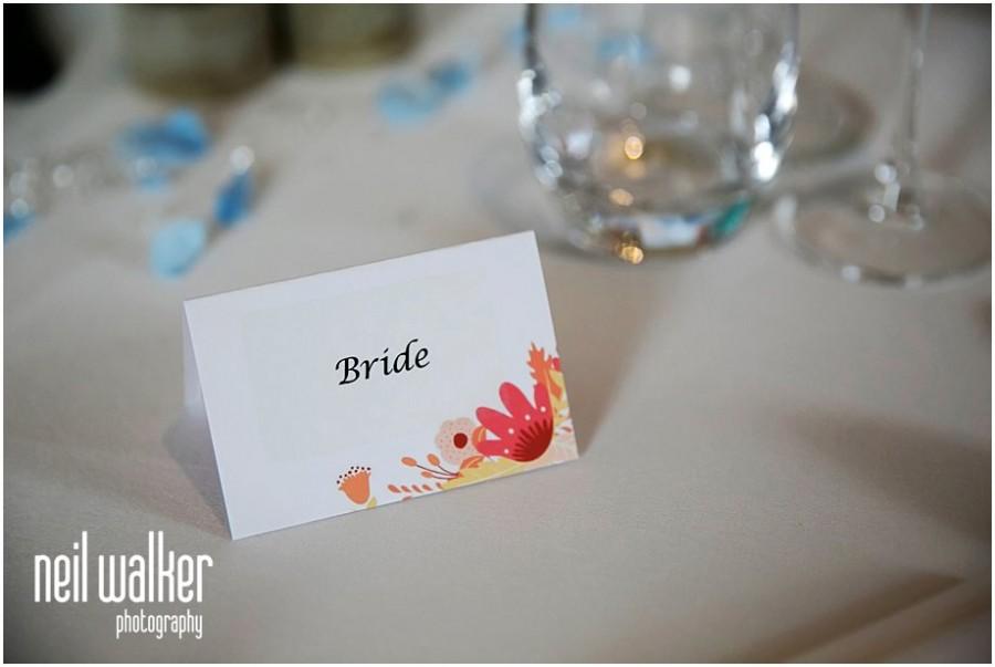 Farbridge Barn wedding -_0130