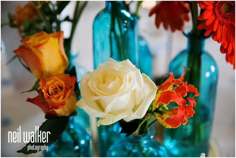 Farbridge Barn wedding -_0133
