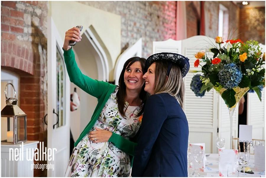 Farbridge Barn wedding -_0137