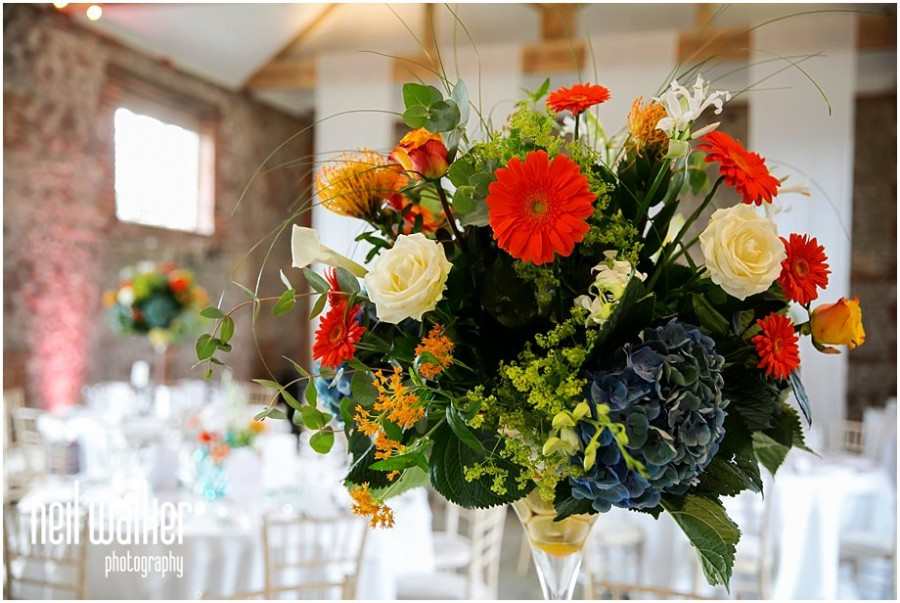 Farbridge Barn wedding -_0138