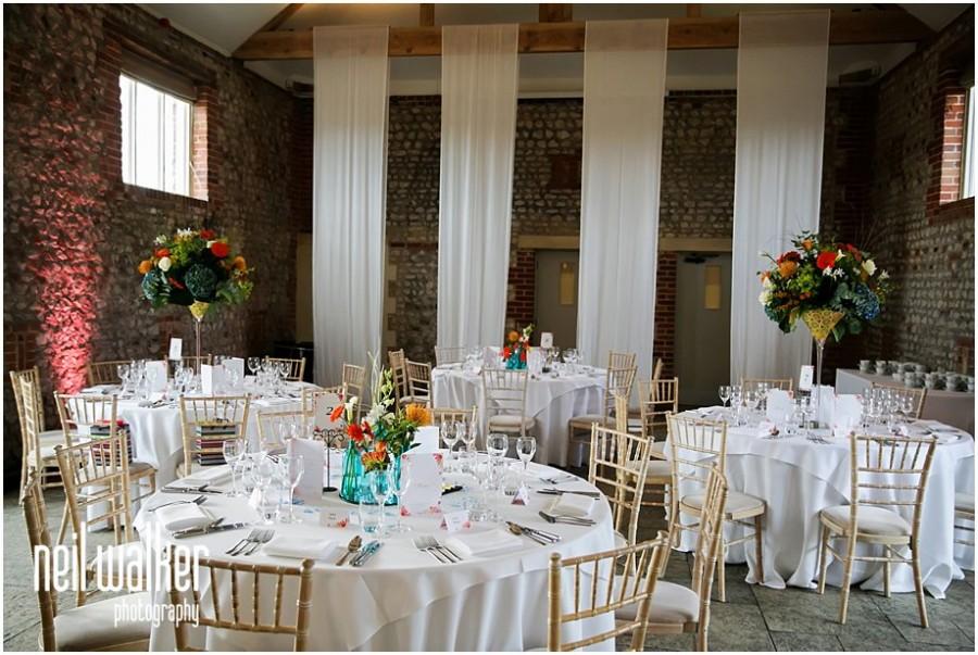 Farbridge Barn wedding -_0139