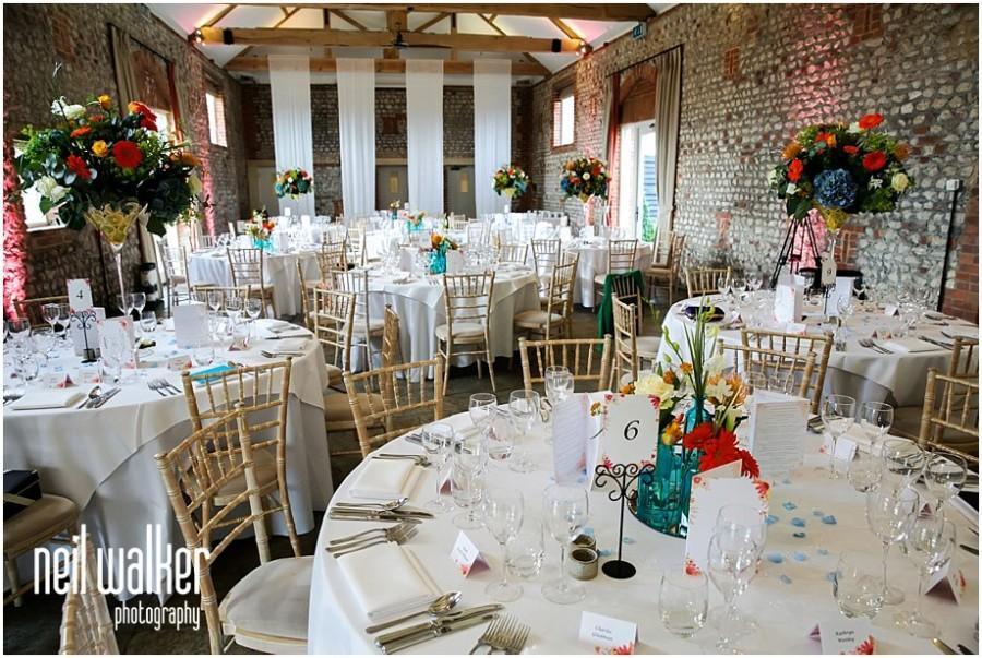 Farbridge Barn wedding -_0140