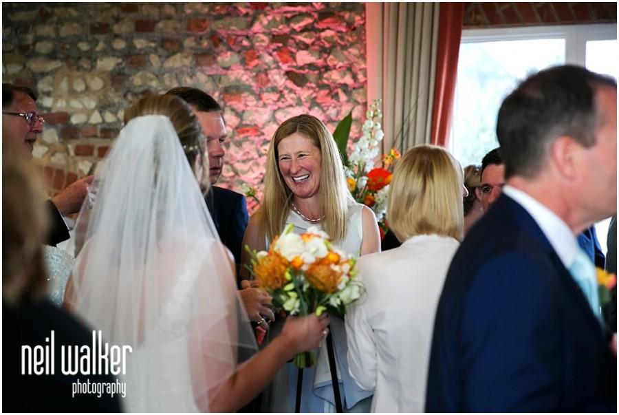 Farbridge Barn wedding -_0143